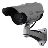 cctv_analog_cameras_hd_cvbs_model_sam-1535