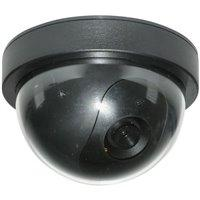 cctv_analog_cameras_hd_cvbs_model_sam-899