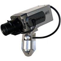cctv_analog_cameras_hd_cvbs_model_sam-993