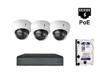 x-security-ip-camera-system-with-3-nvr-pcs-xs-ipdm844wh-8