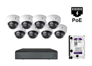 x-security-ip-camera-system-with-8-nvr-pcs-xs-ipdm844wh-8